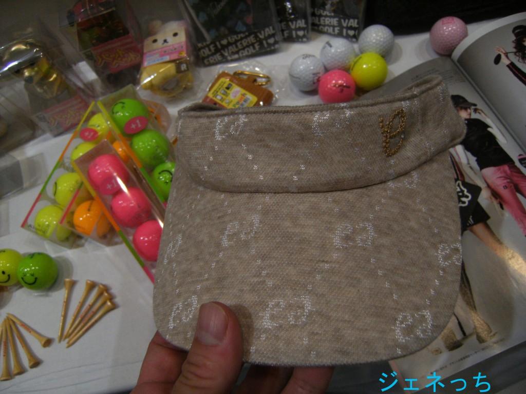 vivi-golf商品⑤